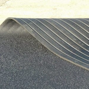 12mm Rubber sheets