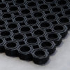 23mm Heavy Honeycomb Mat M52L