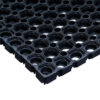 16mm Light Honeycomb Mat2