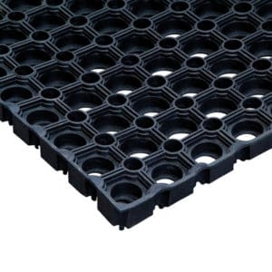 16mm Light Honeycomb Mat, 16mm Light Honeycomb Mat, draining mat, path mat