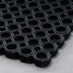 23mm-Heavy-Honeycomb-Mat-M52L