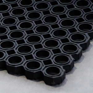 23mm_Heavy_Honeycomb_Mat