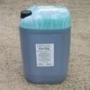 Green Gloop Cleaning Fluid 25 litre container