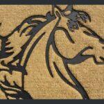 Horses_head-300×205