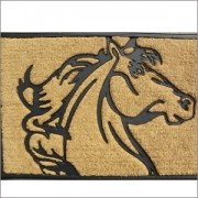 Large Coir Door Mat – MR50B