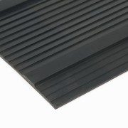 Ramp Mat, horse box and trailer ramp mats