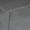 16mm Interlocking mats