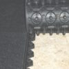 anti slip interlocking mat, floor mat