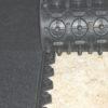 anti slip interlocking mat, floor mat