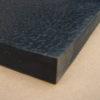 wall mat