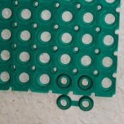 16mm Light Honeycomb Mats