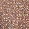 M5 -gravel
