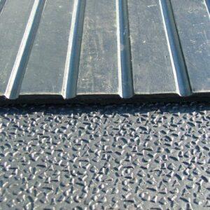 12mm Rubber sheets, rubber floor mat, rubber flooring, industrial rubber mats