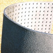 Fieldguard anti-fatigue M8 Rubber stable mats and floor mats, industrial rubber mats.
