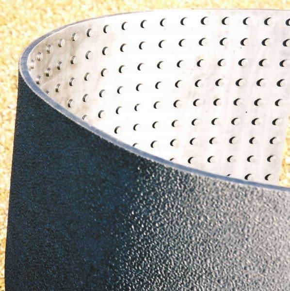 Rubber floor mats jhb - Fieldguard Anti Fatigue M8 Rubber Stable Mats And Floor Mats Industrial Rubber Mats