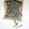 self tapping steel screws