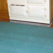 anti slip rubber mats