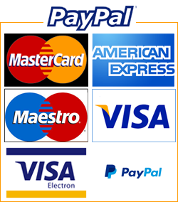 paypalpayments