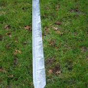 Earth Rod (ER3)