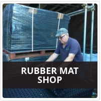 Fieldguard Rubber Mat Shop