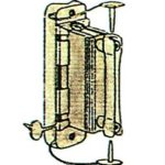 R13 insulator