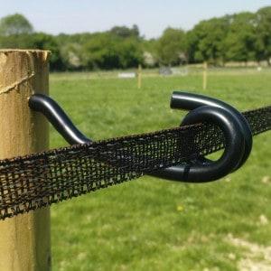 Pigtail Insulator – R17V