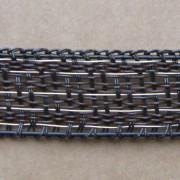 20mm Fieldguard electric fence tape