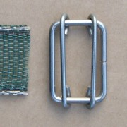 40mm joining buckle – R24