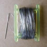 Sewing kit – R26