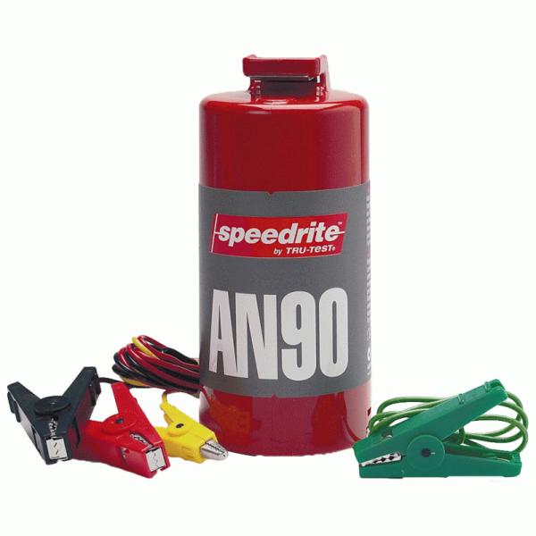 Speedrite AN90