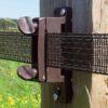 electric tape insulators