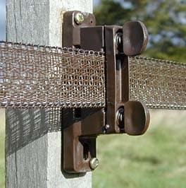 electric tape insulators, special insulator