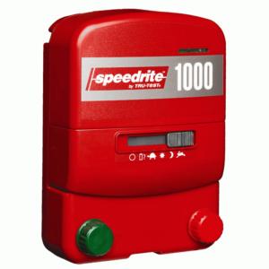 speedrite s10 energiser