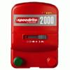 speedrite s20 energiser
