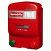 speedrite s20 energiser (2)