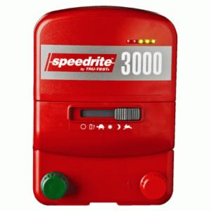 speedrite s30 energiser