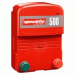speedrite s5 energiser (2)