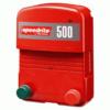 speedrite s5 energiser (3)