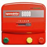 speedrite s60 energiser