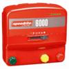 speedrite s60 energiser (3)