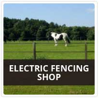 Fieldguard Electric Fence Shop, Electric Fencing, Electric Fence tape, Paddock Fencing, horse fencing, Fencing Stakes, Electric tape, Electric fencing tape