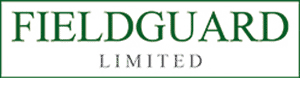 Fieldguard Limited