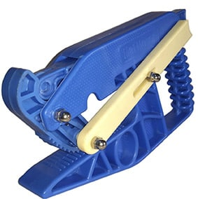 Gripper Mat Mover