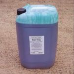 25 Litre Green Gloop Cleaning Fluid