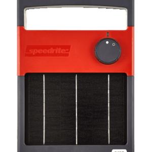 S150_Speedrite_energiser